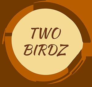 Two Birdz